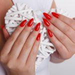 manicure-kunstnagels2